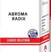 abroma_radix_1