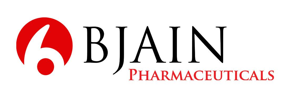 B Jain