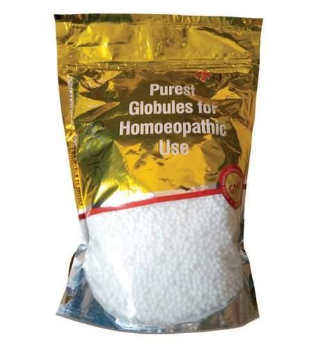 BJain Sugar Globules
